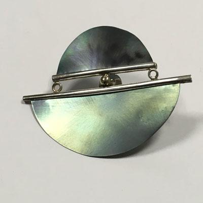 titanium-broche-bijzondere-kleuren